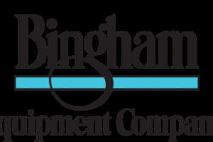 BinghamLogo1494620083