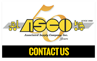 Associated Supply Company Inc Associated Supply Company