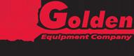 goldenlogo1494618264