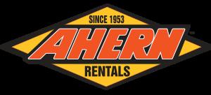 logo1494618521