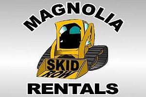 magnolia1494531405