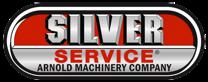 silverservice1494621511