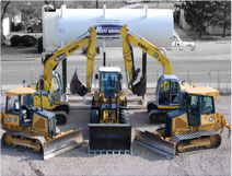 equipmentrentalDenver1496865244
