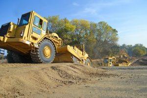 heavyequipment13401989607201497049015