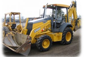 heavyequipmentfront1496867564